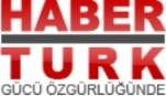 hurriyet-logo