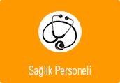 hizmet-icon1